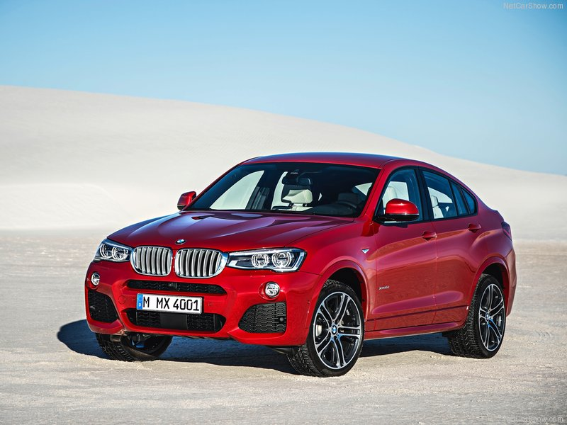 bmw performance review car price first and drive rates calculator lease exterior