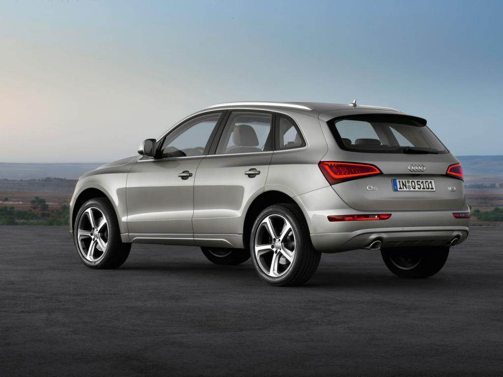 autolux sales cargo audi for leasing dimensions space and lease
